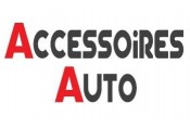 Accessoires Auto