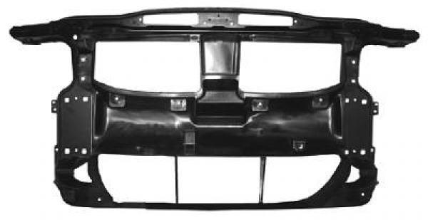 Armature Face Avant Pour Bmw S 233 Rie 3 E90 E91 2005 2011
