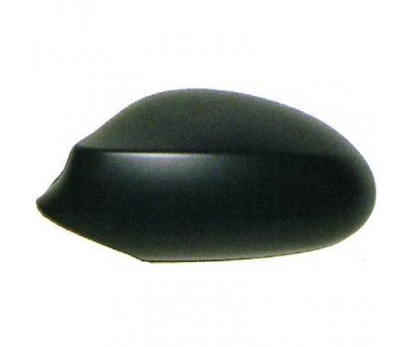 coque de r troviseur droit passager peindre bmw serie 1 2004 2011 39 90 pi ces de rechange. Black Bedroom Furniture Sets. Home Design Ideas