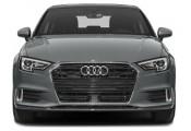 Audi A3 (8V) 08/2016 au 12/2018