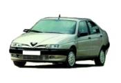 Alfa Romeo 145/146 1994-1998