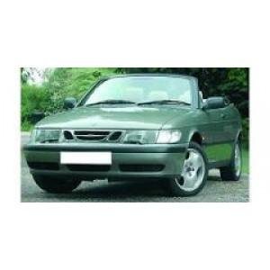 9 3 1998 2003 123gopieces pi ces carrosserie eclairage auto pas cher. Black Bedroom Furniture Sets. Home Design Ideas