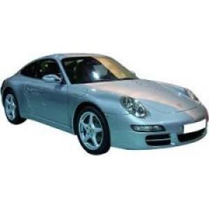 911 type 997 2004 2008 pi ces auto neuves pas cher 123gopieces. Black Bedroom Furniture Sets. Home Design Ideas
