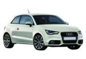 Audi A1 2010-2015
