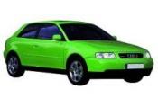 Audi A3 (8L) 09/1996-09/2000