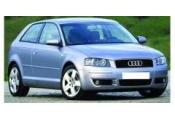 Audi A3 (8P) 06/2003-04/2005