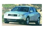 Audi A4 II (B6) du 01/2001 au 08/2004