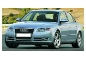 Audi A4 III (B7) du 09/2004 au 12/2007
