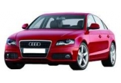 Audi A4 IV (B8) phase 1 du 01/2008 au 10/2011