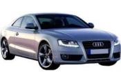 Audi A5 du 07/2007 au 10/2011