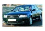 Audi A6 II (C5) phase 2 du 08/2001 au 04/2004