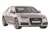 Audi A6 IV (C7) du 01/2011 au 12/2014