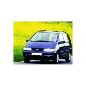 alhambra 1996 2000 123gopieces pi ces carrosserie eclairage auto pas cher. Black Bedroom Furniture Sets. Home Design Ideas