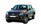 Volkswagen Amarok 2010->>