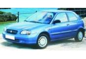 Baleno 1999-2001