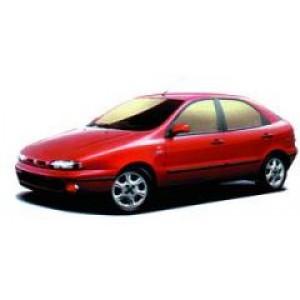 brava 1995 2001 123gopieces pi ces carrosserie eclairage auto pas cher. Black Bedroom Furniture Sets. Home Design Ideas