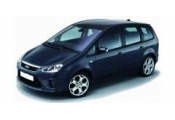 Ford C-Max 2007-2010