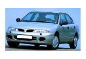 Mitsubishi Carisma 1995-2006