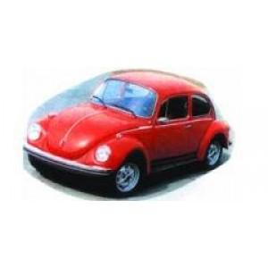 coccinelle 1954 123gopieces pi ces carrosserie eclairage auto pas cher. Black Bedroom Furniture Sets. Home Design Ideas