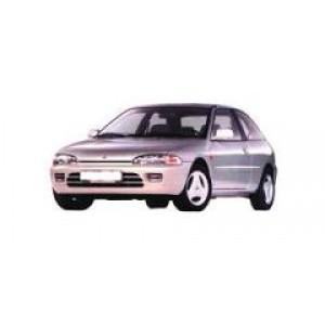 colt 1992 1996 123gopieces pi ces carrosserie eclairage auto pas cher. Black Bedroom Furniture Sets. Home Design Ideas