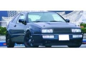 Volkswagen Corrado 1987-1995