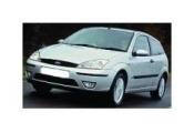 Ford FOCUS I phase 2 du 12/2001 au 09/2004