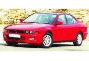 Mitsubishi Galant 1996->>
