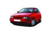Seat Ibiza 1996-1999