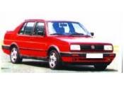 Volkswagen Jetta (Type 19) 1984-1991