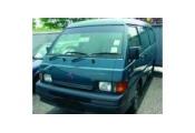 Mitsubishi L300 1987-1997