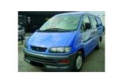 L400/Space Gear 1998->>