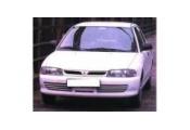 Mitsubishi Lancer 1993-1996