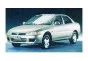 Mitsubishi Lancer Berline 1997-2003