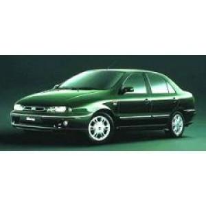 marea 1996 123gopieces pi ces carrosserie eclairage auto pas cher. Black Bedroom Furniture Sets. Home Design Ideas