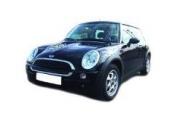Mini (R50/R52/R53) 2001-2006
