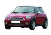 Mini (R55/R56/R57) 2006-2010