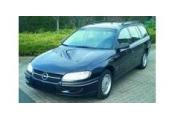 Opel Omega B 1994-1999