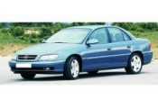 Opel Omega B 1999-2003