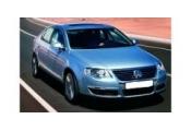 Volkswagen Passat B6 2005-2010