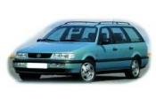 Volkswagen Passat B4 1993-1997