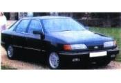 Ford Scorpio 1985-1994