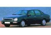 Ford Scorpio II 1995-1998