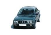 BMW Serie 3 (E30) 1982-1994