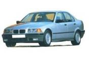 BMW Serie 3 (E36) 1990-1999