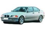 BMW Serie 3 (E46) Berl./Tour. 1998-2001