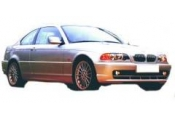 BMW Serie 3 (E46) Coupe/Cab 1999-2003