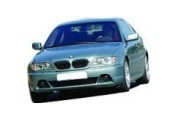 BMW Serie 3 (E46) Coupe/Cab 2003-2006