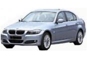 BMW Serie 3 (E90/E91) phase 2 du 09/2008 au 12/2011
