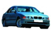 BMW Serie 5 (E39) 1995-2000