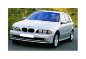 BMW Serie 5 (E39) 2000-2003